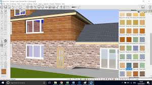 house floor plan software 1 floor plan software design floor plans quickly u0026 easily