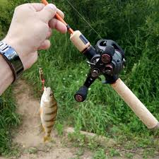 ultra light rod and reel free shipping sell trout rod joy 602ul soft cork ultra light rod