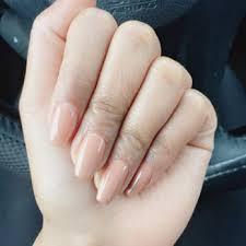 lush nail spa 55 photos u0026 104 reviews nail salons 2295 s
