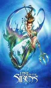 29 best mermaid magic images on pinterest dreams beautiful and boys