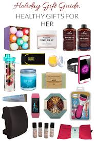 great gifts for women healthy gift ideas for women enjoy natural health