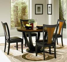Round Dining Sets Round Dining Table Sets 650 X 500 110 Kb Jpeg Round Dining Table
