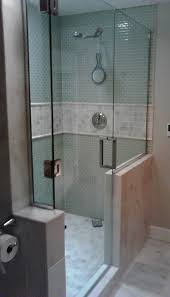 Cool Showers For Bathrooms 26 Best Cool Showers Images On Pinterest Showers Bathroom Ideas