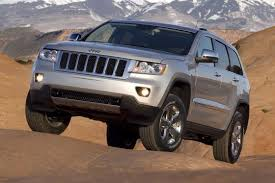jeep grand reliability 2012 2012 jeep grand car review autotrader
