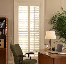 Value Blinds And Shutters U0027s Blinds Shutters