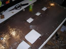 refurbishing door panels third generation f body message boards