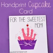 the 25 best happy teachers day card ideas on pinterest cards