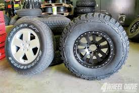 compare jeep wranglers wheels comparison photo 63381820 2012 jeep wrangler primo