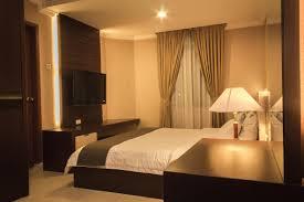 three bedroom deluxe suite u2013 travellers suites medan
