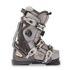 womens ski boots sale uk 2017 18 apex boot system line up apex ski boots