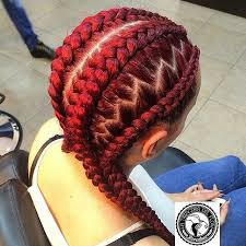 best cornrow braids to try right now hairstyles 2017 hair