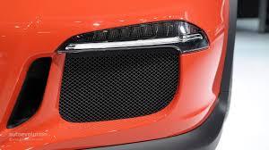 rothmans porsche logo saudi arabian porsche 911 gt3 rs gets porsche 959 dakar inspired