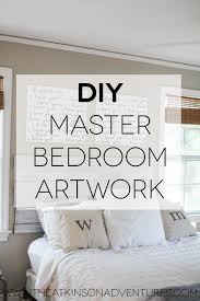 bedroom wall quotes about dreams quotesgram details sweet sticker master bedroom diy canvas quote art and a revamp artwork the atkinson adventuresthe intended for