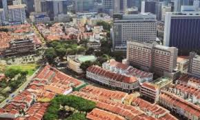 private home sales fall 47 27 to 657 in september singapore