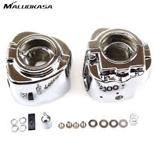 get cheap chrome motorcycle ornaments aliexpress