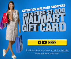 win gift cards online win a 1000 walmart or target gift card us only world observer