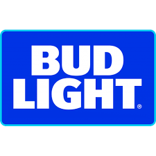 is bud light made with rice classic lanes greenfield