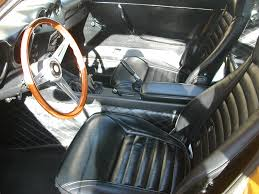 nissan fairlady 240z interior 71 datsun 240z for sale