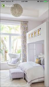 interiors amazing benjamin moore wickham gray pashmina paint