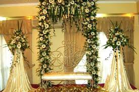 wedding home decor indian wedding decoration ideas home home wedding decor home wedding