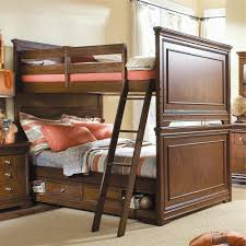 Make Padded Headboards For King Size Bunk Bed Modern King Beds - King size bunk beds