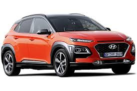 hyundai vehicles hyundai reviews carbuyer