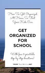 Getting Organized At Home 485 best images about bullying activities on pinterest bullying