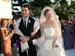 religious wedding religious weddings in the usa