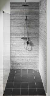 best 25 shower cubicles ideas on pinterest showers interior classicline cornerdrain by unidrain perfect for smaller shower cubicles