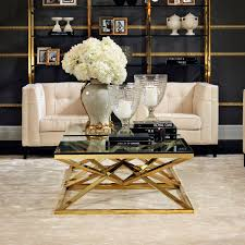 Living Room Table Accessories by Eichholtz Connor Coffee Table Flores E Arranjos Pinterest