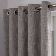 boucle dove grey blackout curtains dove grey grey and room