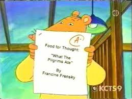best 25 arthur francine ideas on francine from arthur