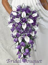 silk flowers for wedding best 25 silk flowers for wedding ideas on diy
