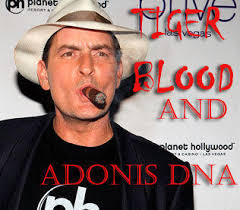 Adonis Meme - image 103634 charlie sheen rant tigerblood know your meme