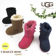ugg bailey button toddler sale tigers brothers co ltd flisco rakuten global market ugg