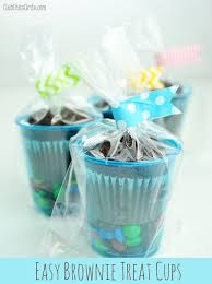 Best 25 Pudding Cups Ideas On Pinterest Dirt Pudding Cups Oreo by Best 25 Kids Birthday Treats Ideas On Pinterest Birthday Snacks