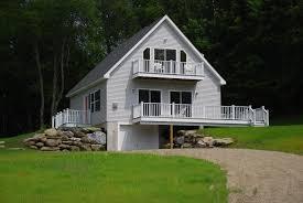 bennington banff vermont modular homes