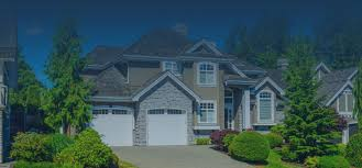 air conditioning installation in nj call 888 350 5422