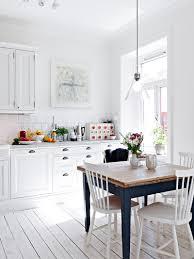 kitchen interior photos cone glass pendant ligh with elegant scandinavian kitchen interior