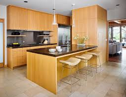 Haas Kitchen Cabinets Spectacular Haas Cabinets Prices Decorating Ideas Gallery In