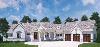 country ranch house plans sprawling ranch house plans luxurious country ranch house plan