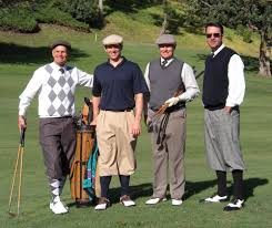 attire men golf attire for men gentleman s gazette
