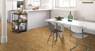 Checkerboard Laminate Flooring Parador Parquet Trendtime 9 Natur Oak Sand Mini Checkerboard