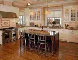 kitchen kitchen island table with stools religion kitchen dining