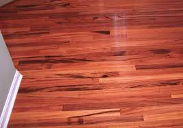 buffing laminate wood floors meze