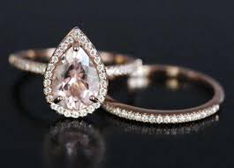 non traditional wedding rings non traditional wedding rings best 25 nontraditional engagement