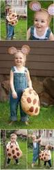 22 cutest halloween costumes for kids discover more ideas about