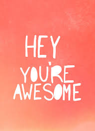 turquoise jeep gif you are awesome good vibes and happiness pinterest stay true