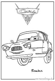 coloriages cars2 3 cars 2 coloring pages coloring kids