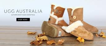 ugg australia sale uk genuine a slick approach to all weather protection uggs on sale